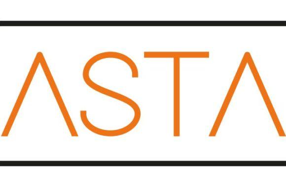 Effektiv: Die AStA-Referatsreform