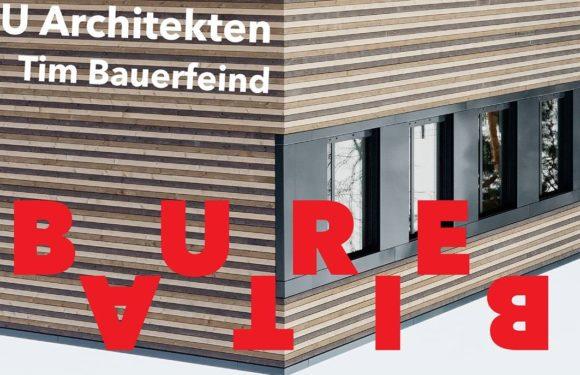 06.06.18 | BAUTRIEB Vortrag | TRU Architekten