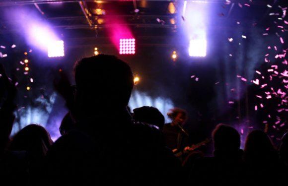 Hoffest sucht Musiker*innen!